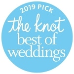 2019 The Knot Best Of